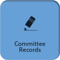 Political Committee Records