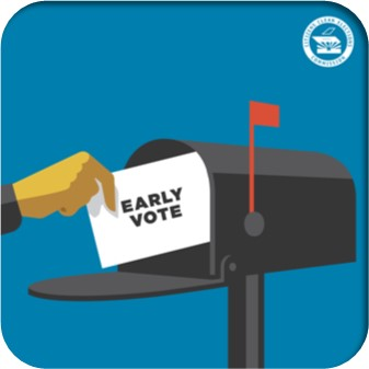 Early Voting - Clean Elections