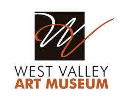 West Valley Art Museum