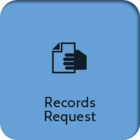 records request