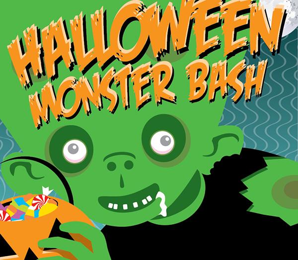 Halloween Image Header