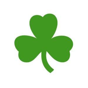 Image result for st patrick day