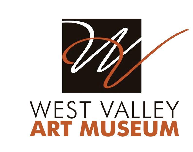 WVAM_Logo