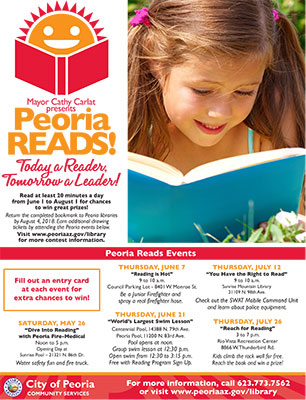 Peoria_Reads_Flyer-small