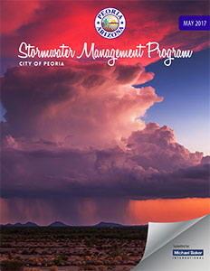 Stormwater Management Plan