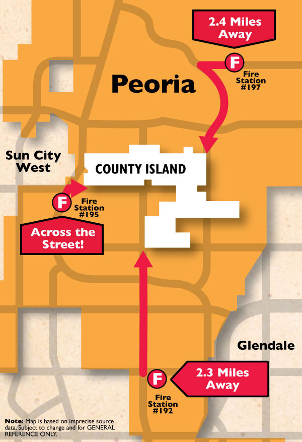 5_Fire_Map_Peoria