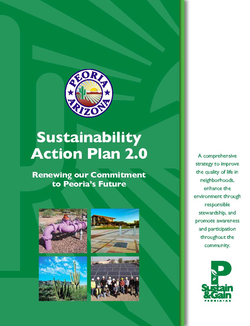 Sustainability%20Action%20Plan
