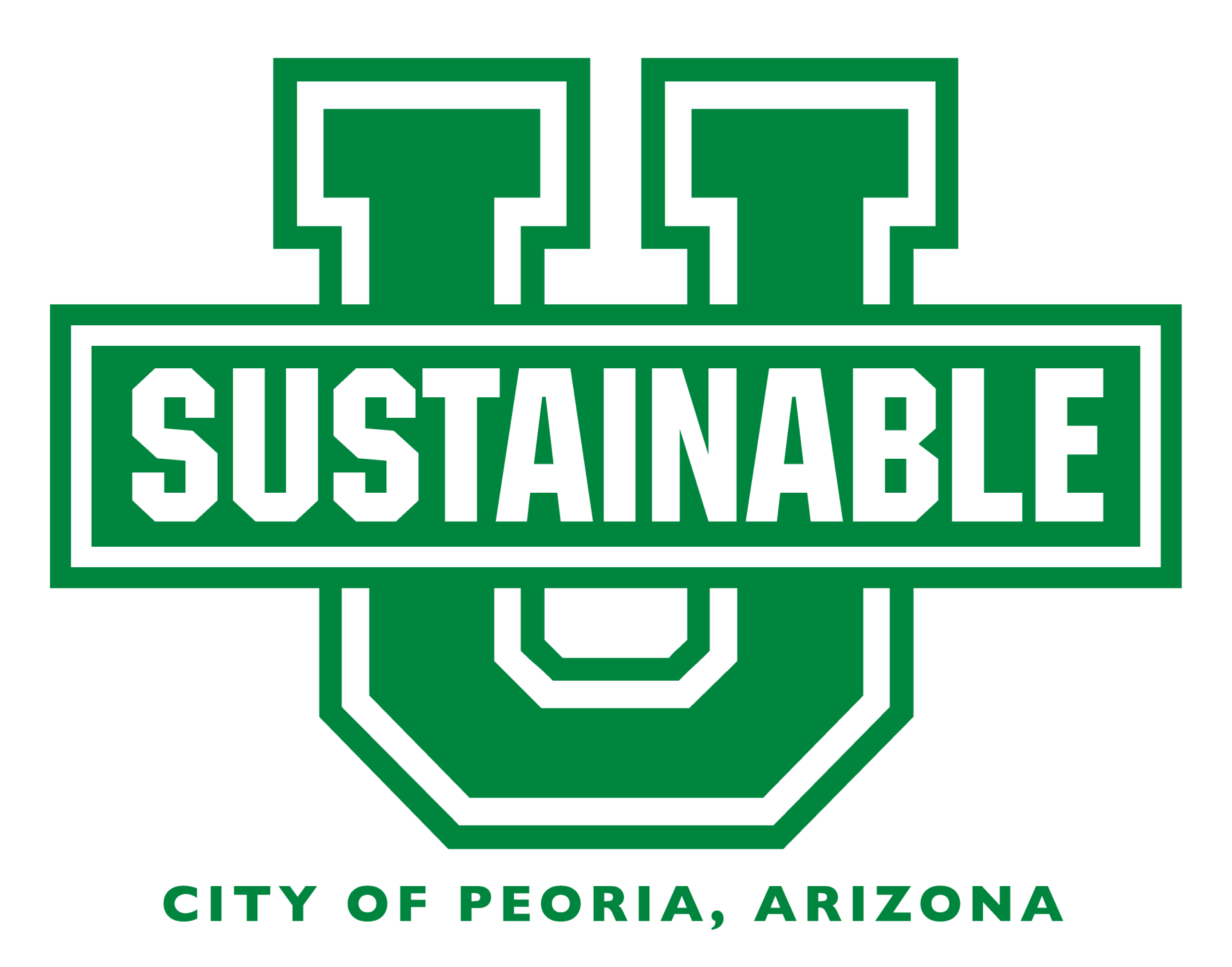 SustainableU_Logo-green-01