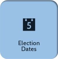 Election Dates