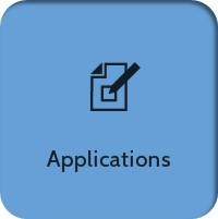 Applications