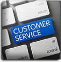Customer Service and Utility Billing