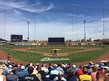 Peoria Sports Complex game_thumbnail