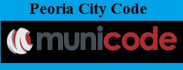 Peoria City Code Municode