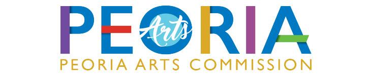 City of Peoria AZ Arts
