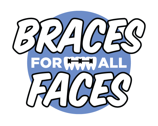 Braces Full Logo final_Blue