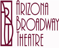 ABT; Arizona Broadway