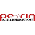 Peoria-Diamond-Club-Logo