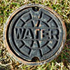 Water Services in Peoria, AZ