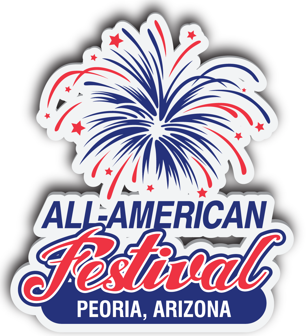 Rio Vista 4th Of July Events 2020.All American Festival City Of Peoria