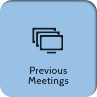 Previous Meetings