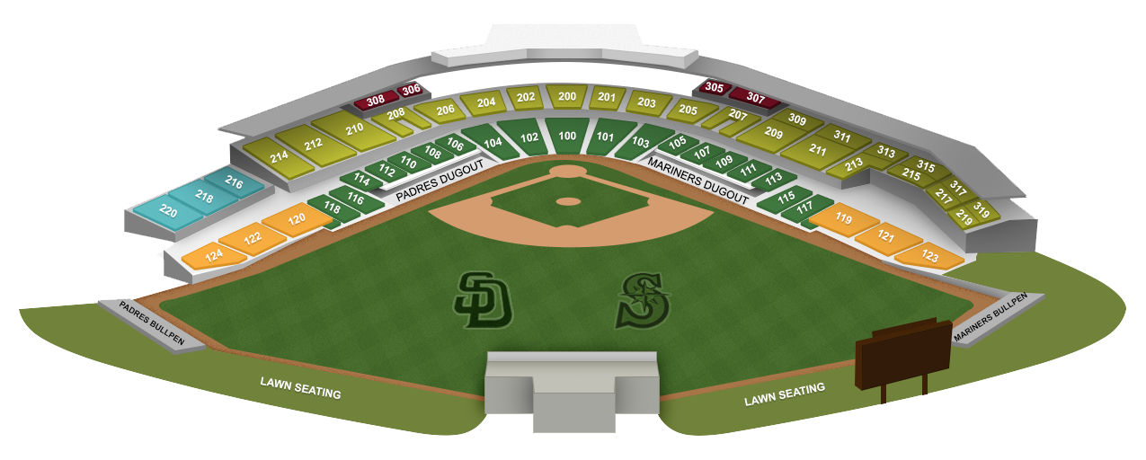 Buy tickets peoria sports complex
