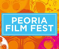 Peoria-Film-Fest-WEB