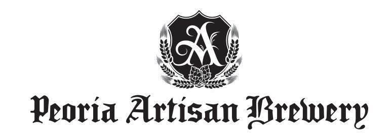 peoria-artisan-brewery-logo