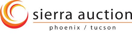 Sierra Acution